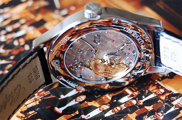 La montre du vendredi 6 novembre 2009 Chopar13