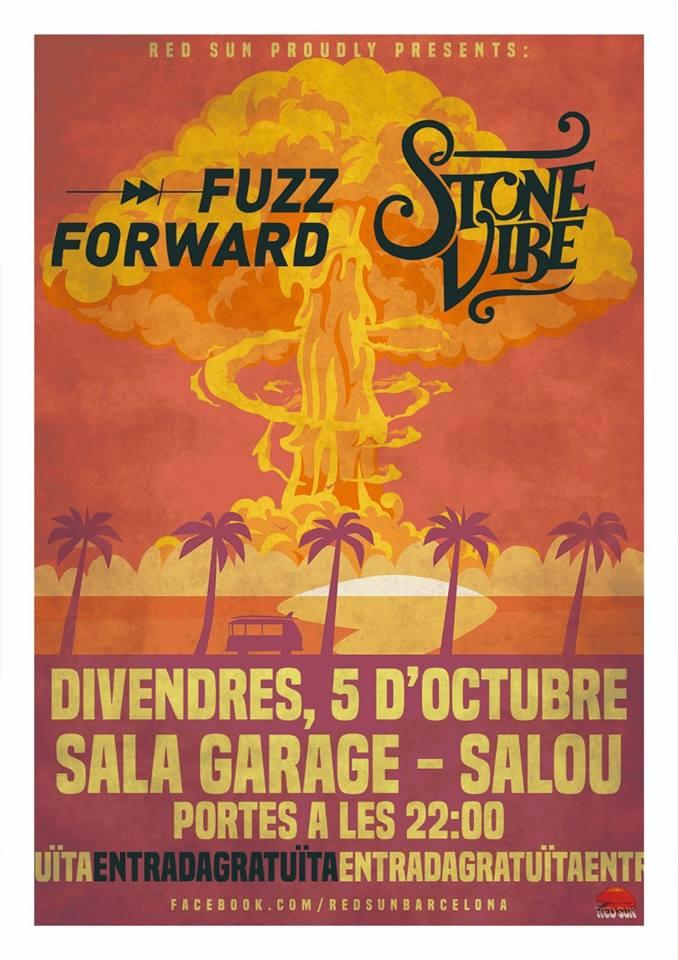 Agenda de giras, conciertos y festivales 41149310