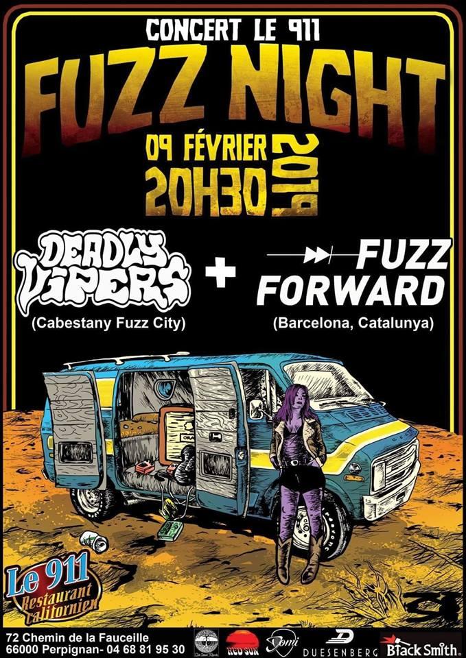 "Fuzz Forward ""Revolve""  nuevo ep!! - Página 4 49666810"