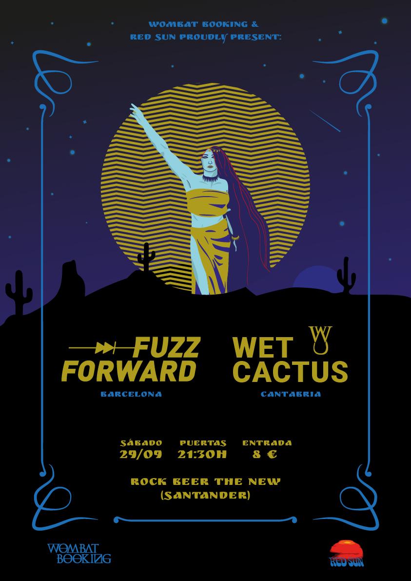 Agenda de giras, conciertos y festivales Ff-san10