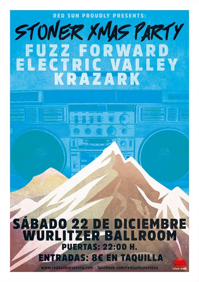 "Fuzz Forward ""Revolve""  nuevo ep!! - Página 4 Madrid10"