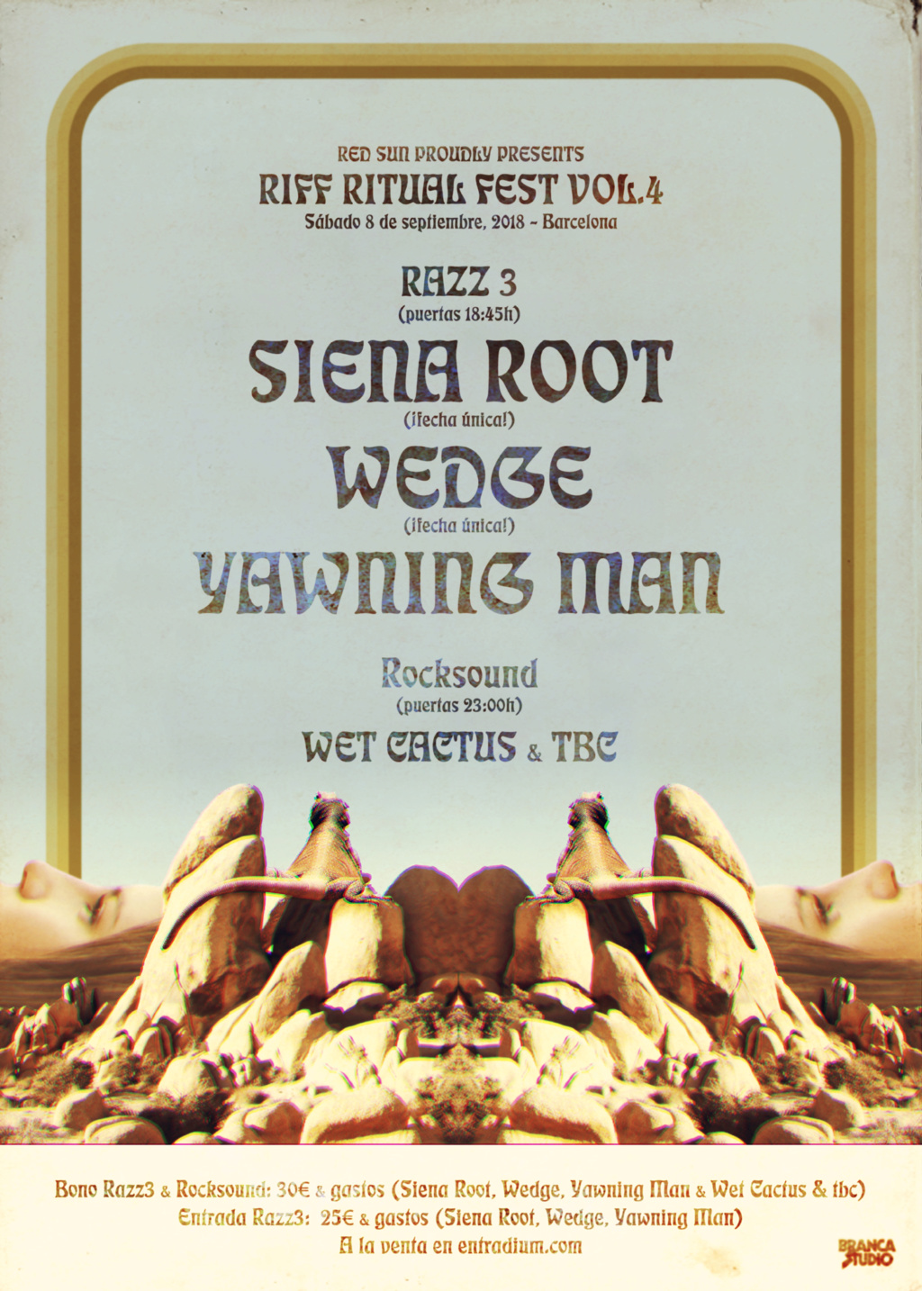 RIFF RITUAL FEST Vol.4 / 8 sept - Siena Root, Wedge, Yawning Man, Wet Cactus, Miss Lava (BCN) Rrfweb10