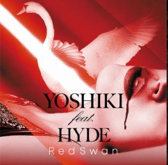 [Nouvelle Chanson] Red Swan (feat.Hyde) - SNK Season 3 Opening - Page 3 Img_2014
