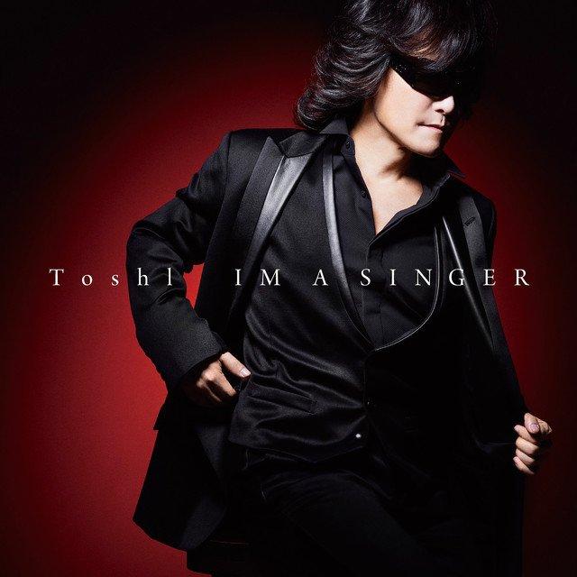 IM A SINGER (cover album) Img_2022