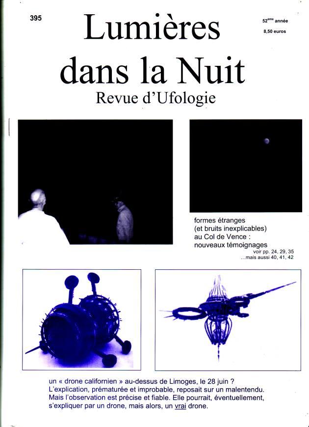 Lumières dans la Nuit (Site & Revue) Ldln3910