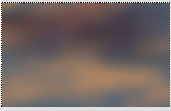 [tuto] fond crépuscule Captur44