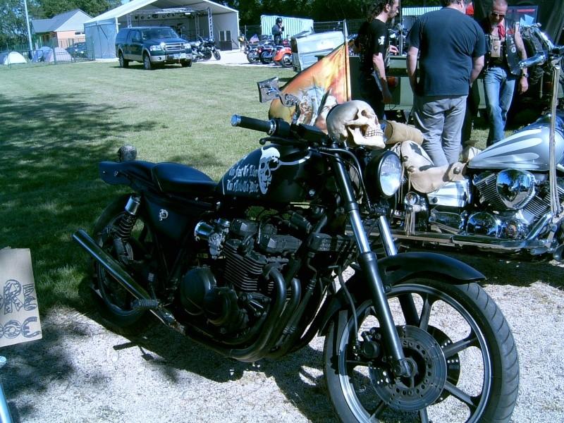 Café Racer US Suc30010