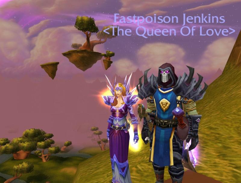 Il était Une fois.. Une Reine et Son Roi... Wowscr31