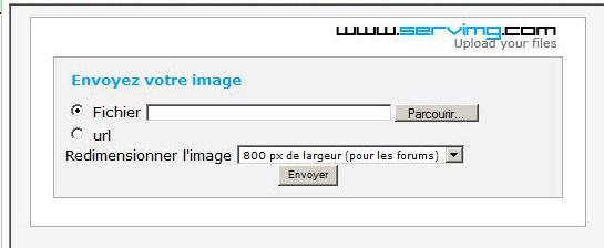 comment deposer vos photos dans vos message Ph2_ti11