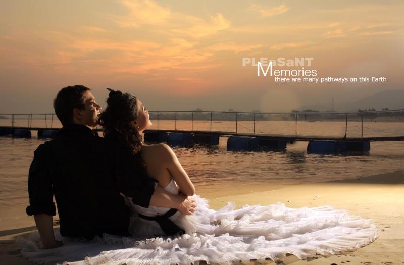 WEDDING PICTURES OF KEN :) 410