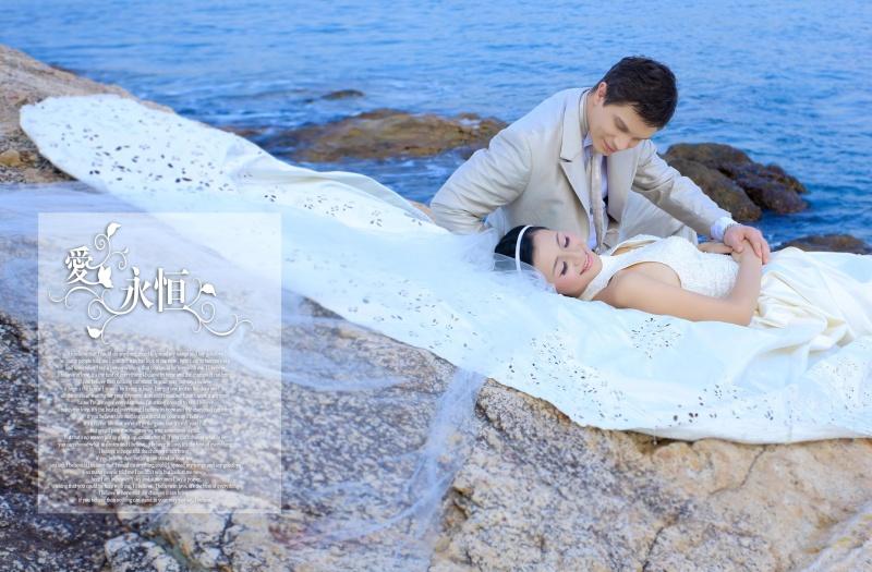 WEDDING PICTURES OF KEN :) 510