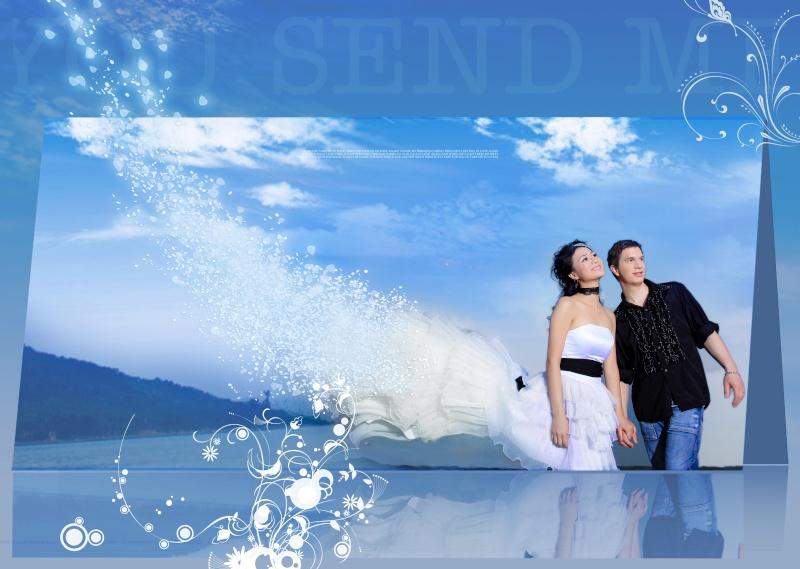 WEDDING PICTURES OF KEN :) Gfdg10