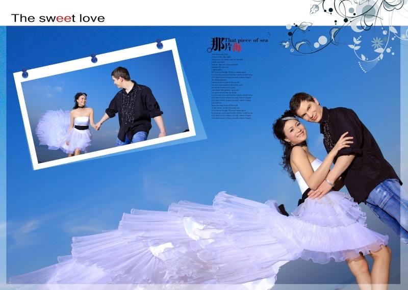 WEDDING PICTURES OF KEN :) Rwerew10