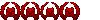 A lil forum update 4stars10