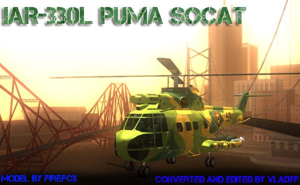 [REL|CONV+EDiT] IAR-330L Puma SOCAT Promo_11