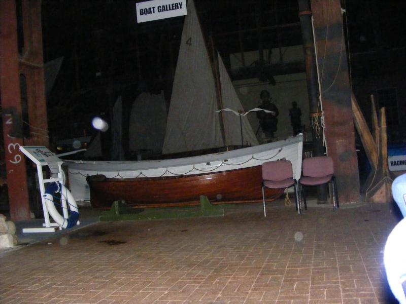 Irvine maritime museum pictures 24/10/09 2009_014