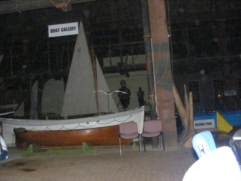 Irvine maritime museum pictures 24/10/09 2009_015