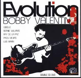 Bobby Valentin - Evolution - Página 3 Bobbyv10