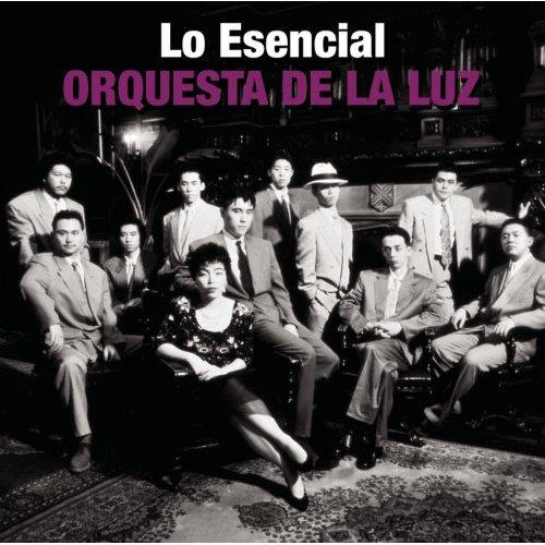 Orquesta La Luz, Lo Esencial 2008 - Página 4 Orques10
