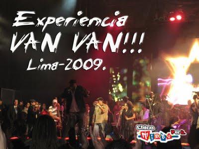 Los Van Van en vivo en el Club Lawn Tennis Lima PERU 2009 - Página 5 Van_va10