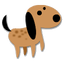 Buy Pets using Forum Points Dog10