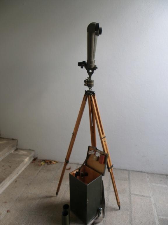 binoculaire 1939 Binocu11