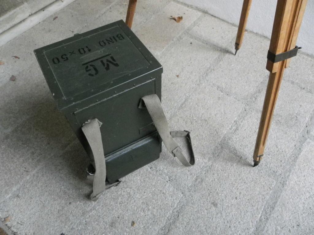 binoculaire 1939 Binocu12