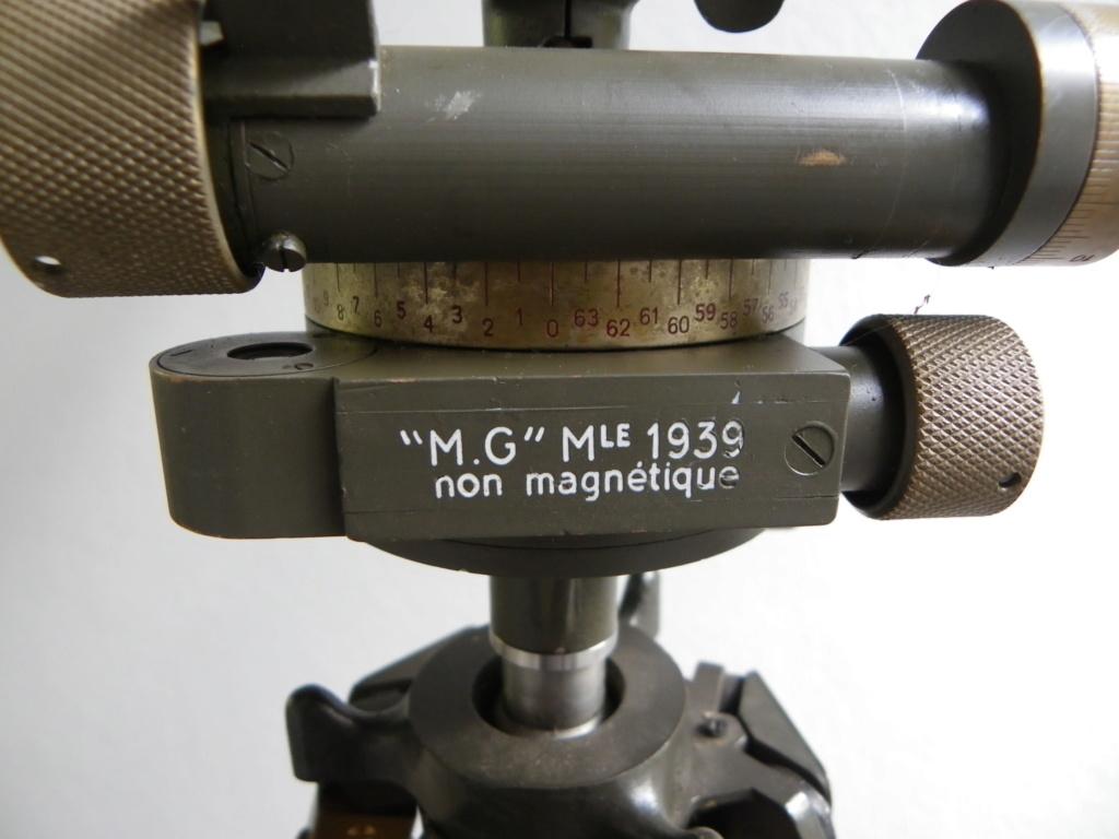 binoculaire 1939 Binocu13