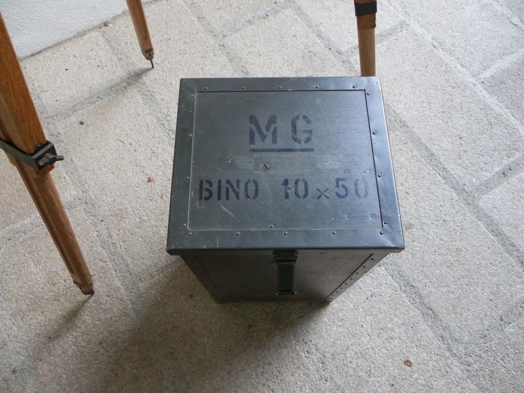 binoculaire 1939 Binocu14