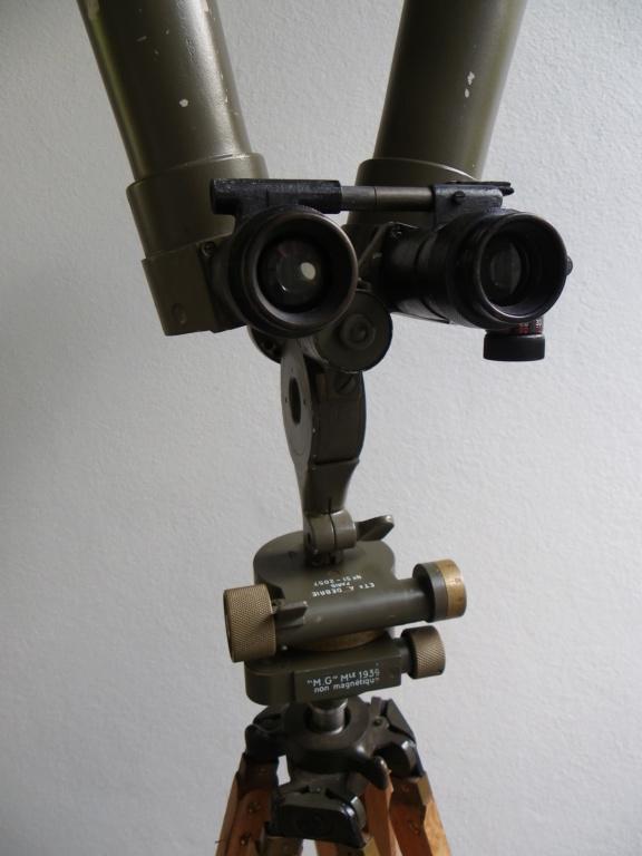binoculaire 1939 Binocu15