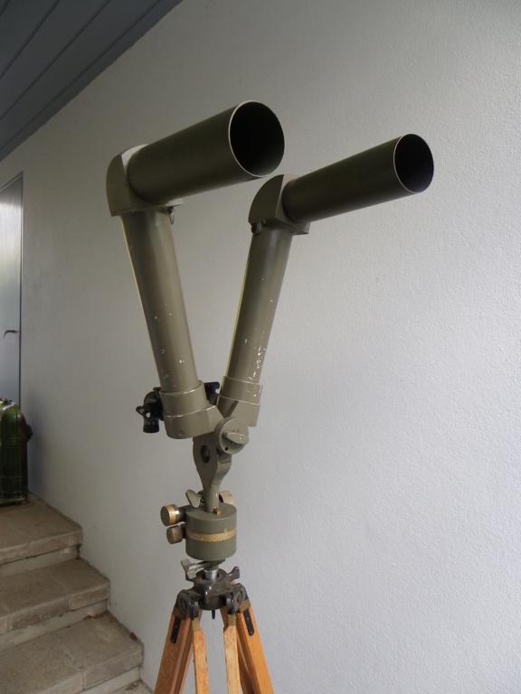 binoculaire 1939 Binocu17