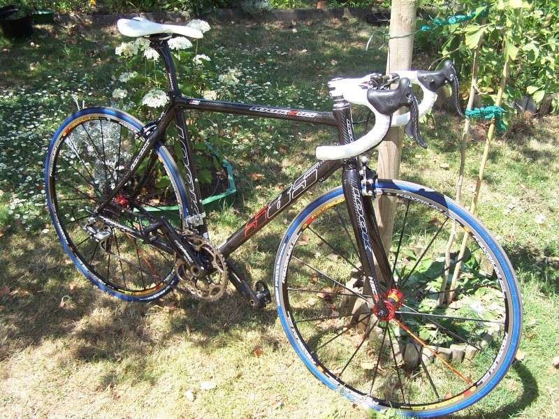 my bike - Page 2 585_0010