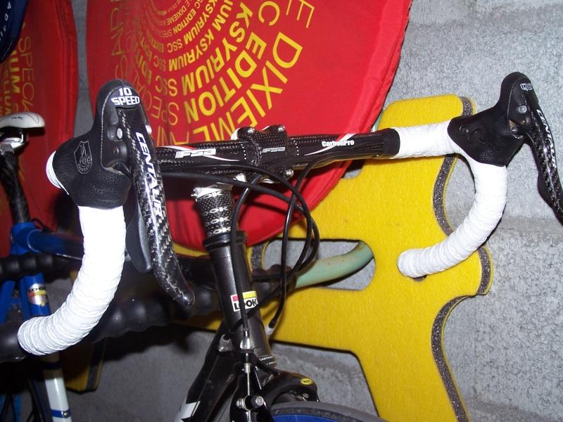Cintre Compact Cintre12
