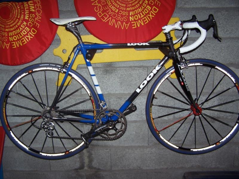 my bike - Page 2 My_bik10