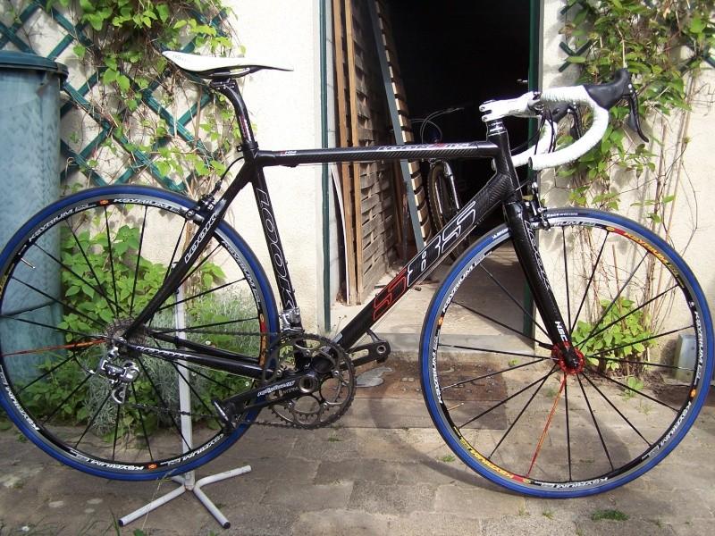my bike - Page 2 Velo_l24