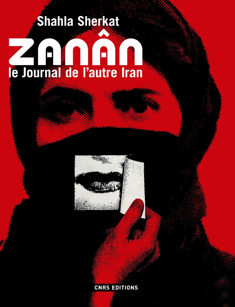 Journée internationale de la femme Zanan_10