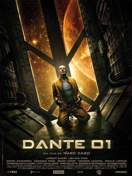 Vos derniers achats dvd ou blu-ray - Page 2 Dante_10