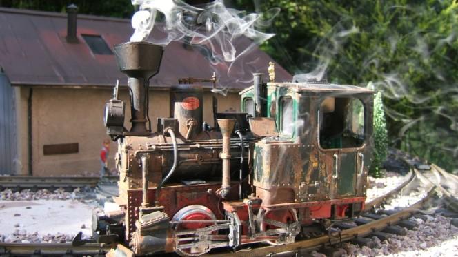 Linz Gstadt Bahn - Page 4 02050911