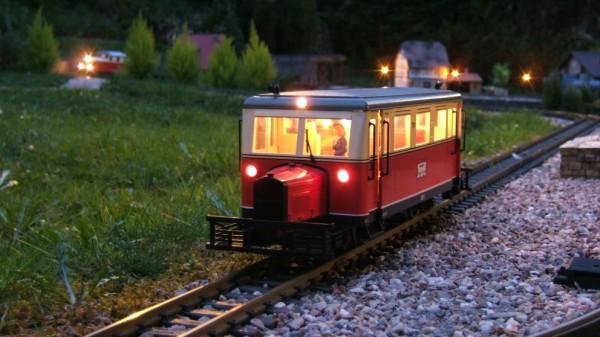 Linz Gstadt Bahn - Page 3 07030911