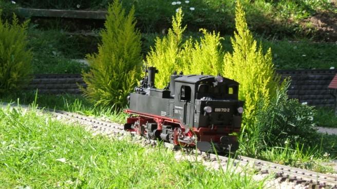 Linz Gstadt Bahn - Page 4 13040911