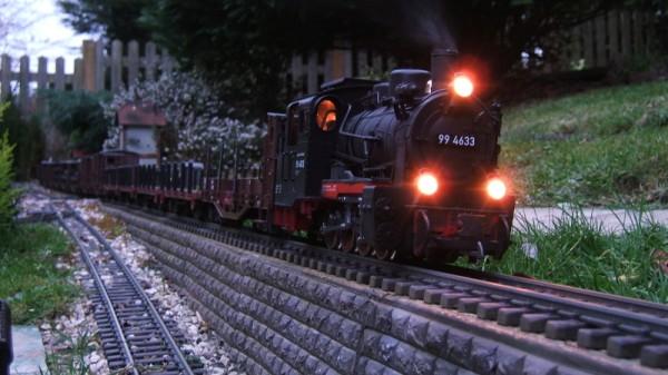 Linz Gstadt Bahn - Page 3 17030914