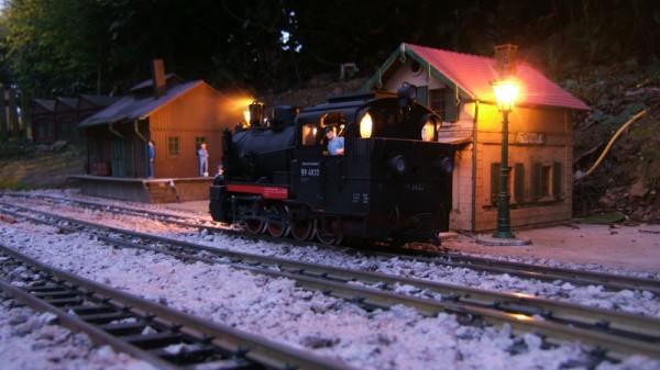 Linz Gstadt Bahn - Page 3 17030917