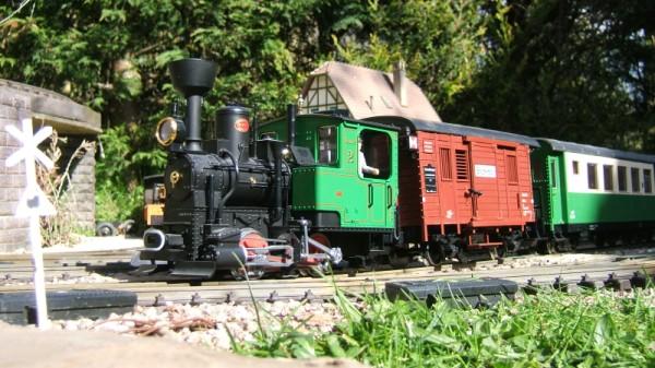 Linz Gstadt Bahn - Page 6 29030915