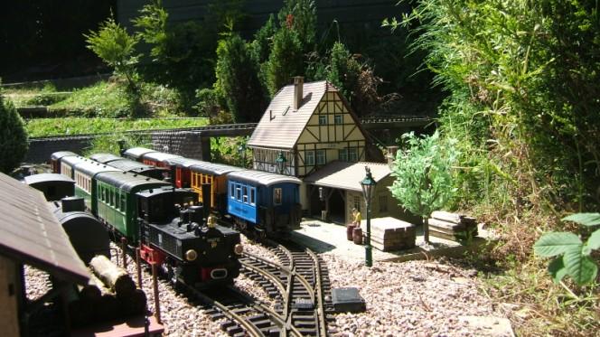 Linz Gstadt Bahn - Page 4 31050910