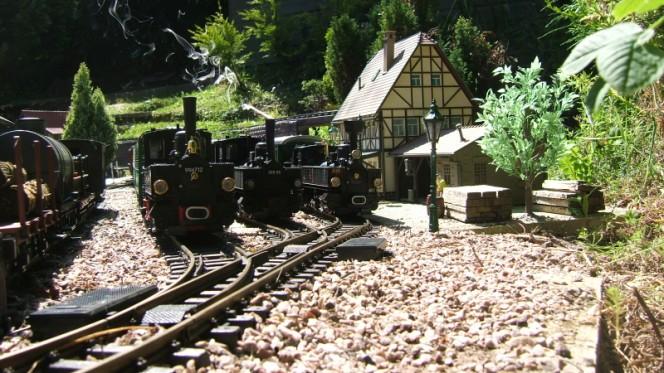 Linz Gstadt Bahn - Page 4 31050913
