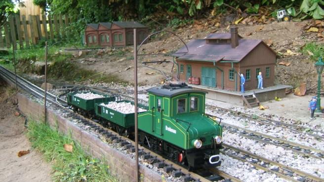 Linz Gstadt Bahn - Page 4 Elok_012