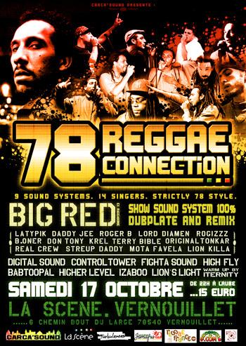 78reggaeconnection 78regg10
