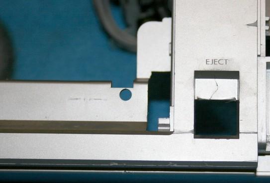Nouvel restauration JVC PC-5  10_jvc10