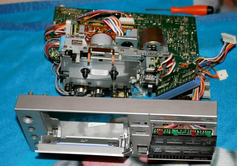 Nouvel restauration JVC PC-5  11_jvc10
