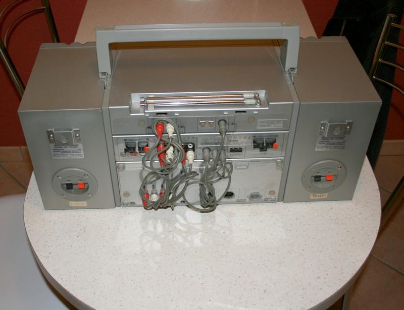 Nouvel restauration JVC PC-5  124_jv11
